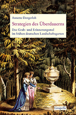 Cover: https://exlibris.azureedge.net/covers/9783/8997/8141/0/9783899781410xl.jpg