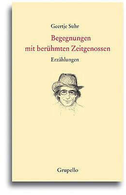 Cover: https://exlibris.azureedge.net/covers/9783/8997/8192/2/9783899781922xl.jpg