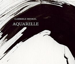 Cover: https://exlibris.azureedge.net/covers/9783/8997/8228/8/9783899782288xl.jpg