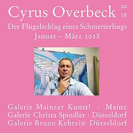 Cover: https://exlibris.azureedge.net/covers/9783/8997/8308/7/9783899783087xl.jpg