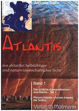 Cover: https://exlibris.azureedge.net/covers/9783/8997/9150/1/9783899791501xl.jpg