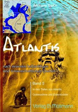Cover: https://exlibris.azureedge.net/covers/9783/8997/9201/0/9783899792010xl.jpg
