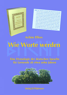Cover: https://exlibris.azureedge.net/covers/9783/8997/9239/3/9783899792393xl.jpg