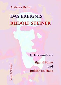 Cover: https://exlibris.azureedge.net/covers/9783/8997/9288/1/9783899792881xl.jpg