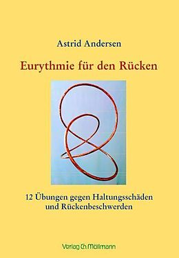 Cover: https://exlibris.azureedge.net/covers/9783/8997/9299/7/9783899792997xl.jpg