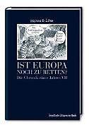 Cover: https://exlibris.azureedge.net/covers/9783/8998/1263/3/9783899812633xl.jpg