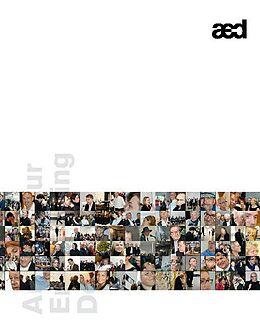 Cover: https://exlibris.azureedge.net/covers/9783/8998/6123/5/9783899861235xl.jpg