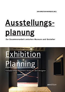 Cover: https://exlibris.azureedge.net/covers/9783/8998/6188/4/9783899861884xl.jpg