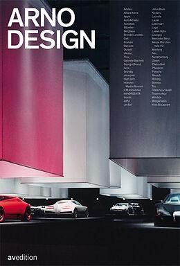 Cover: https://exlibris.azureedge.net/covers/9783/8998/6199/0/9783899861990xl.jpg