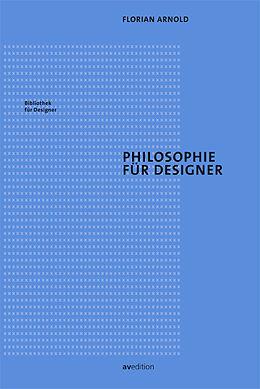 Cover: https://exlibris.azureedge.net/covers/9783/8998/6253/9/9783899862539xl.jpg