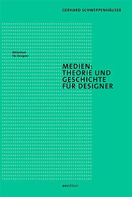 Cover: https://exlibris.azureedge.net/covers/9783/8998/6254/6/9783899862546xl.jpg