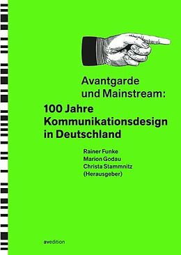 Cover: https://exlibris.azureedge.net/covers/9783/8998/6318/5/9783899863185xl.jpg