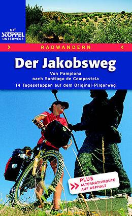 Cover: https://exlibris.azureedge.net/covers/9783/8998/7983/4/9783899879834xl.jpg