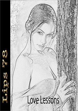 Cover: https://exlibris.azureedge.net/covers/9783/8998/8061/8/9783899880618xl.jpg