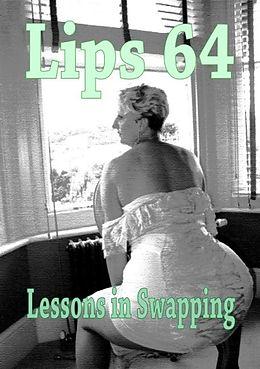 Cover: https://exlibris.azureedge.net/covers/9783/8998/8279/7/9783899882797xl.jpg
