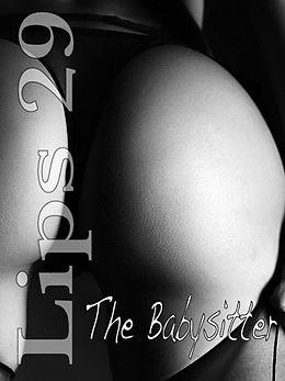 Cover: https://exlibris.azureedge.net/covers/9783/8998/8378/7/9783899883787xl.jpg