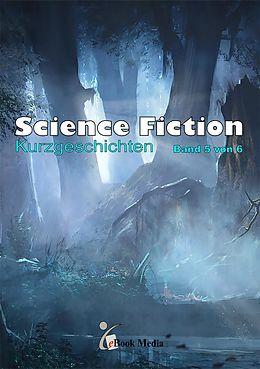 Cover: https://exlibris.azureedge.net/covers/9783/8998/8826/3/9783899888263xl.jpg