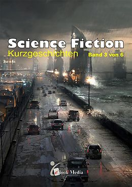 Cover: https://exlibris.azureedge.net/covers/9783/8998/8830/0/9783899888300xl.jpg
