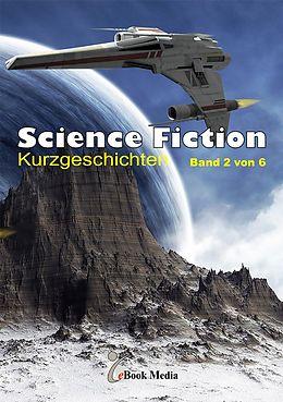 Cover: https://exlibris.azureedge.net/covers/9783/8998/8832/4/9783899888324xl.jpg
