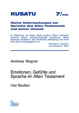Cover: https://exlibris.azureedge.net/covers/9783/8999/1067/4/9783899910674xl.jpg