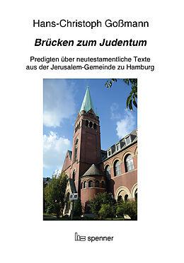 Cover: https://exlibris.azureedge.net/covers/9783/8999/1174/9/9783899911749xl.jpg