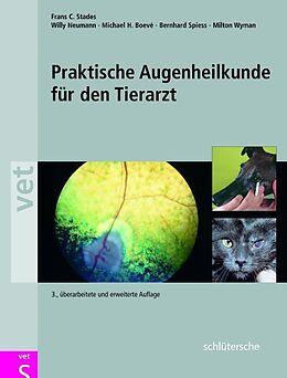 Cover: https://exlibris.azureedge.net/covers/9783/8999/3001/6/9783899930016xl.jpg