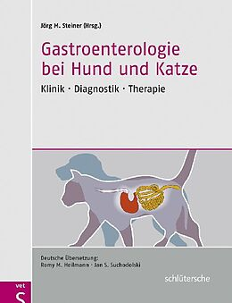 Cover: https://exlibris.azureedge.net/covers/9783/8999/3060/3/9783899930603xl.jpg