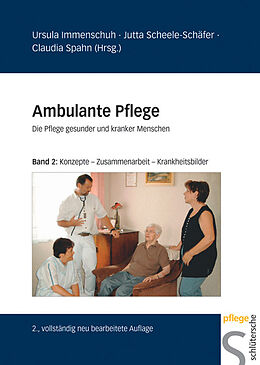 Cover: https://exlibris.azureedge.net/covers/9783/8999/3127/3/9783899931273xl.jpg