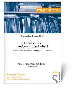 Cover: https://exlibris.azureedge.net/covers/9783/8999/3130/3/9783899931303xl.jpg