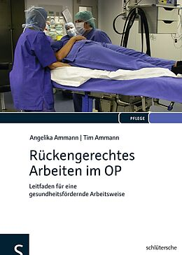 Cover: https://exlibris.azureedge.net/covers/9783/8999/3250/8/9783899932508xl.jpg