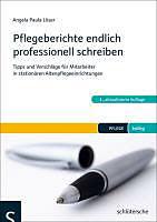 Cover: https://exlibris.azureedge.net/covers/9783/8999/3269/0/9783899932690xl.jpg