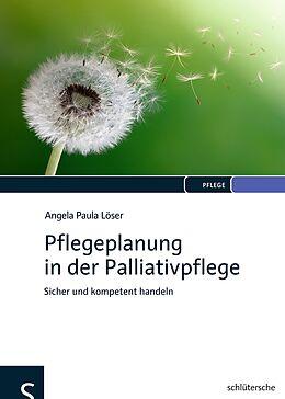 Cover: https://exlibris.azureedge.net/covers/9783/8999/3327/7/9783899933277xl.jpg