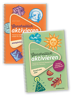 Cover: https://exlibris.azureedge.net/covers/9783/8999/3392/5/9783899933925xl.jpg