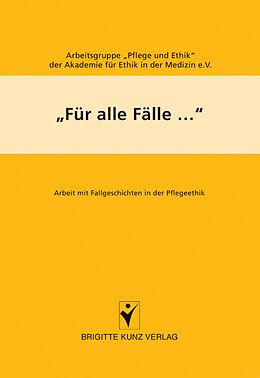 Cover: https://exlibris.azureedge.net/covers/9783/8999/3418/2/9783899934182xl.jpg
