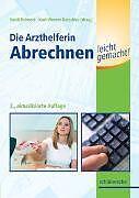 Cover: https://exlibris.azureedge.net/covers/9783/8999/3604/9/9783899936049xl.jpg