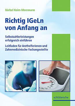 Cover: https://exlibris.azureedge.net/covers/9783/8999/3606/3/9783899936063xl.jpg