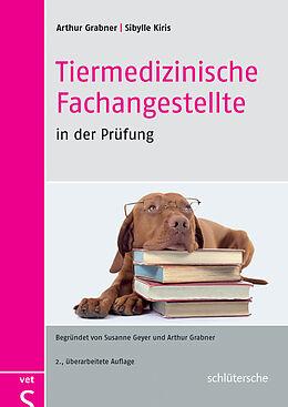 Cover: https://exlibris.azureedge.net/covers/9783/8999/3693/3/9783899936933xl.jpg
