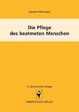 Cover: https://exlibris.azureedge.net/covers/9783/8999/3757/2/9783899937572xl.jpg