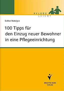Cover: https://exlibris.azureedge.net/covers/9783/8999/3764/0/9783899937640xl.jpg