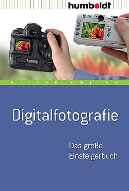 Cover: https://exlibris.azureedge.net/covers/9783/8999/4177/7/9783899941777xl.jpg