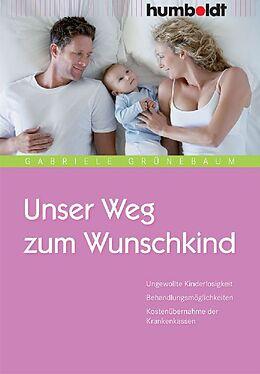 Cover: https://exlibris.azureedge.net/covers/9783/8999/4203/3/9783899942033xl.jpg