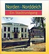 Cover: https://exlibris.azureedge.net/covers/9783/8999/5888/1/9783899958881xl.jpg