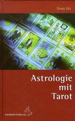 Cover: https://exlibris.azureedge.net/covers/9783/8999/7122/4/9783899971224xl.jpg