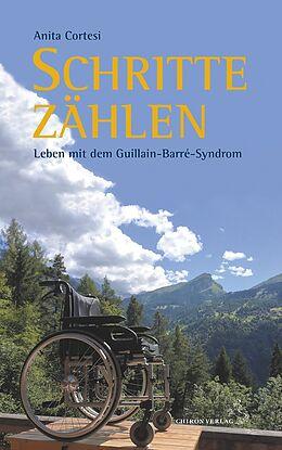 Cover: https://exlibris.azureedge.net/covers/9783/8999/7236/8/9783899972368xl.jpg