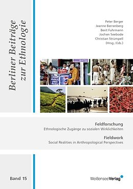 Cover: https://exlibris.azureedge.net/covers/9783/8999/8114/8/9783899981148xl.jpg