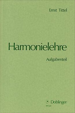 Cover: https://exlibris.azureedge.net/covers/9783/9000/3522/8/9783900035228xl.jpg