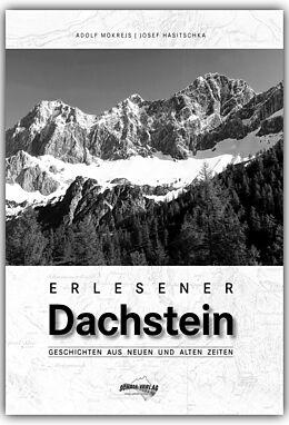 Cover: https://exlibris.azureedge.net/covers/9783/9005/3382/3/9783900533823xl.jpg