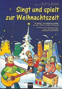 Cover: https://exlibris.azureedge.net/covers/9783/9005/9022/2/9783900590222xl.jpg