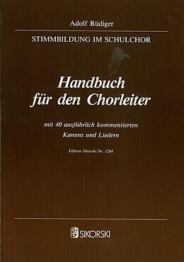Cover: https://exlibris.azureedge.net/covers/9783/9005/9030/7/9783900590307xl.jpg