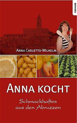 Cover: https://exlibris.azureedge.net/covers/9783/9006/9332/9/9783900693329xl.jpg